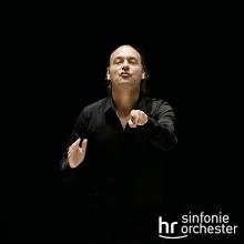 hr-Sinfonieorchester - Barock+ - Lo Speziale