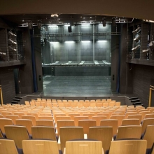 Was ihr wollt - Theater Paderborn
