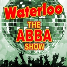 Waterloo - The Abba Show - Abba Review