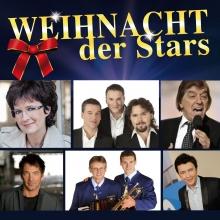 Weihnacht der Stars