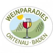 Bild: Genussreigen im Weinparadies Ortenau