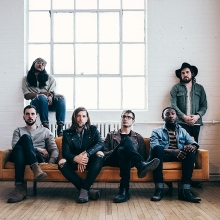Bild: Welshly Arms
