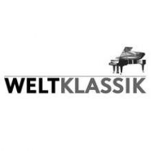 Weltklassik am Klavier