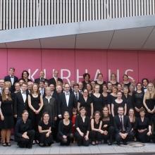 Wendland-Sinfonie-Orchester