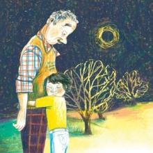 Wenn mein Mond deine Sonne wäre - Vierhuff Theaterproduktionen