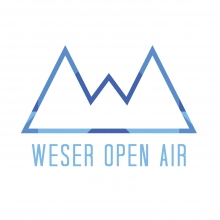 Bild: Weser Open Air