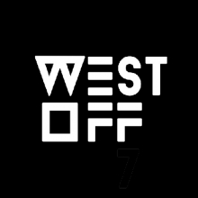 west off