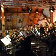 Westerstede Klassik - Eine Veranstaltung der Stiftung für Kunst + Kultur in der Stadt Westerstede