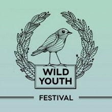 WILD YOUTH FESTIVAL 2014 - Live: The Felice Brothers (USA), Stu Larsen (UK)