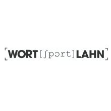 WortSportLahn