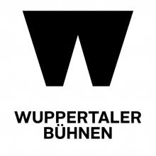 Uptown Classics - Wuppertaler Bühnen