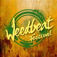 Bild: Weedbeat Festival