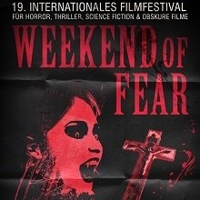 Bild: Weekend of Fear