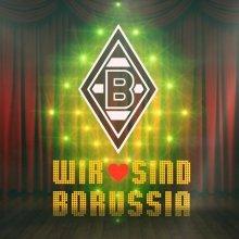 Die Borussia