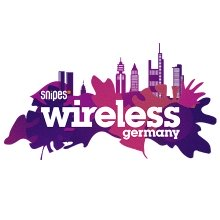 Bild: Wireless Festival