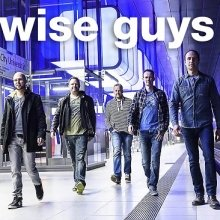 Bild: Wise Guys