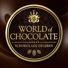 Bild: World of Chocolate - Chocolate Dinner