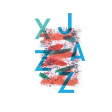 XJAZZ Edition Radebeul