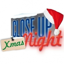 Xmas & Best Of - Show - *** Die Weihnachtsshow der Close Up Night ***