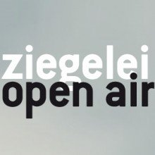 Bild: Ziegelei Open Air 2017