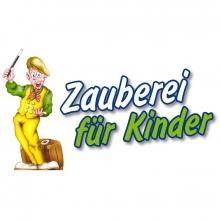 Zauberei für Kinder - mit Torsten Pahl