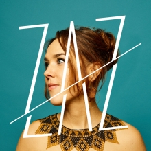 ZAZ - Open Air 2019 in Schwetzingen, 04.08.2019 - Tickets -