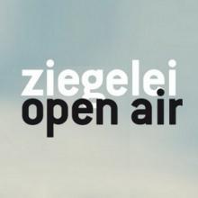 Ziegelei Open Air - Kombiticket in Twistringen, 14.06.2019 - Tickets -