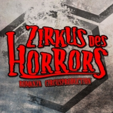 Zirkus des Horrors - Berlin