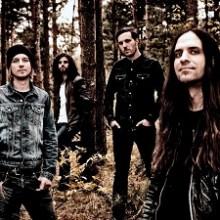 ZODIAC - präsentiert von Rocks, Guitar, Rock Hard und Metal.de