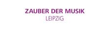 Zauber der Musik in Leipzig