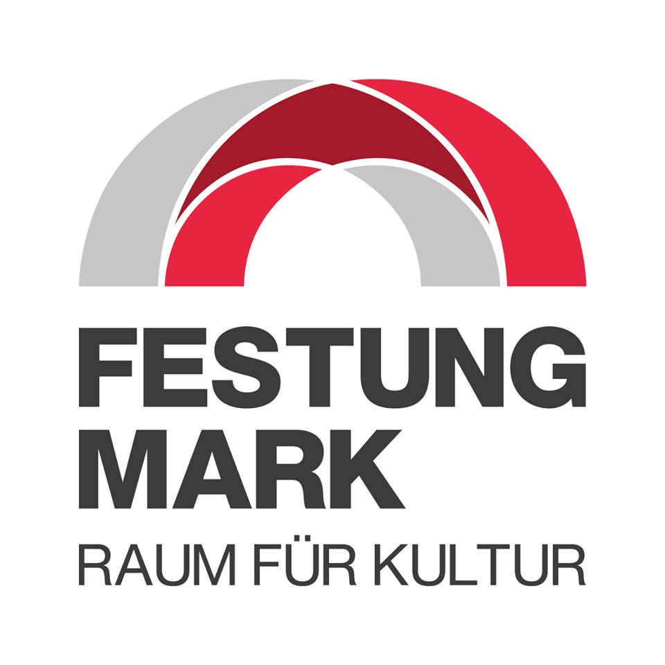 Festung Mark Magdeburg - Tickets   Karten online kaufen auf ADticket.de