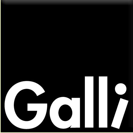 Galli Theater Erfurt