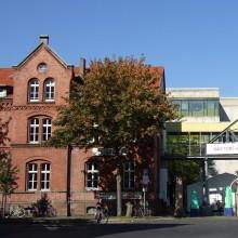 Schlachthof Kassel Tickets Karten Online Kaufen Auf