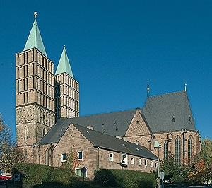 Evangelische Martinskirche Kassel Tickets Karten