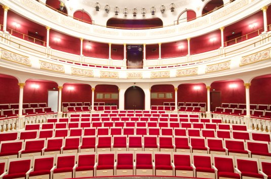 tickets stadttheater aschaffenburg
