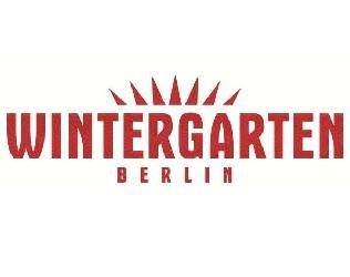 wintergarten variet berlin tickets karten online kaufen auf. Black Bedroom Furniture Sets. Home Design Ideas