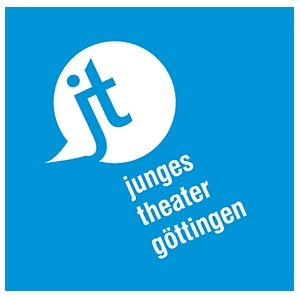 Bild: Junges Theater Göttingen