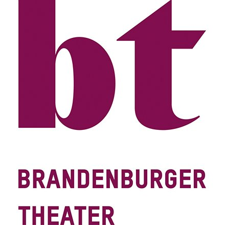 Bild: Brandenburger Theater