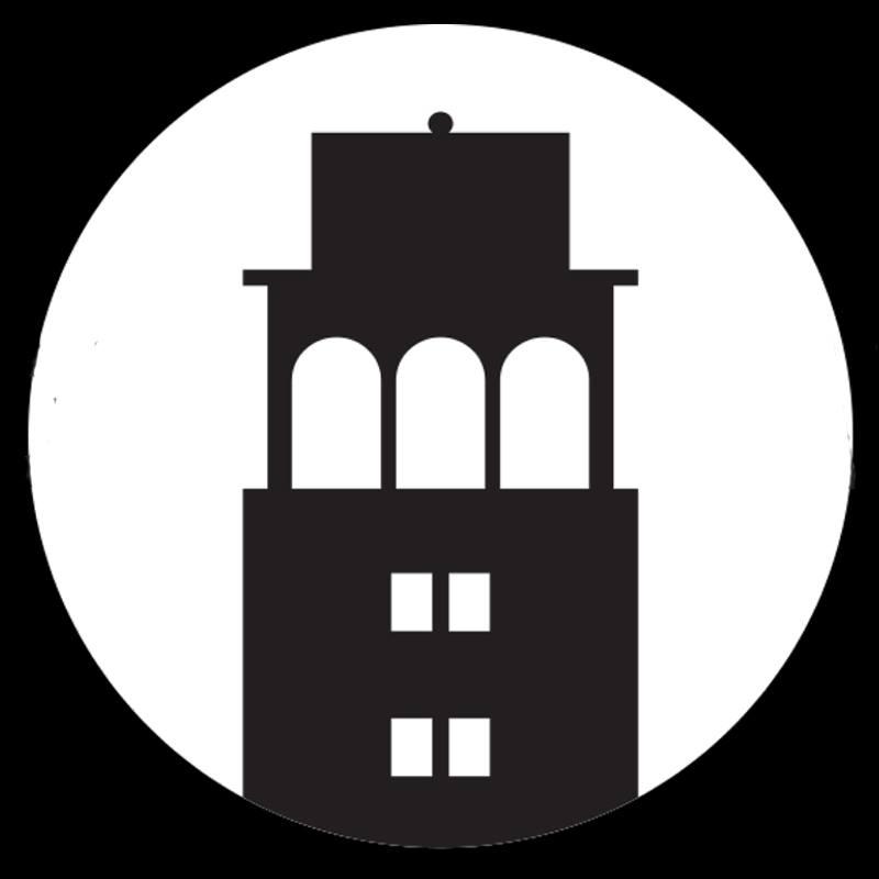 Stadtmitte karlsruhe tickets karten online kaufen auf for Outlet store karlsruhe
