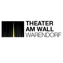 Bild: Theater am Wall