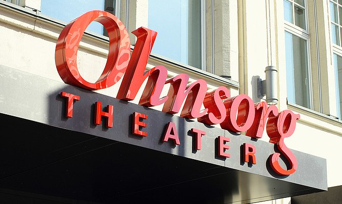 Bild: Ohnsorg-Theater
