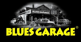 Bild: Blues Garage Isernhagen