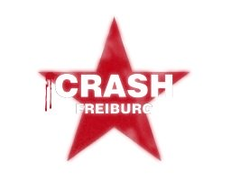 Bild: Crash Musikkeller