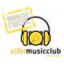 Elfer Music Club