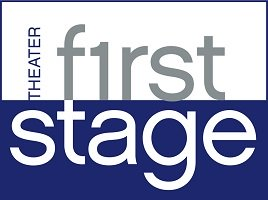 Bild: First Stage