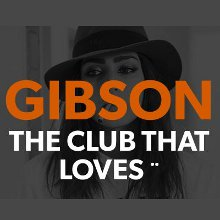 Bild: Gibson Club Frankfurt am Main