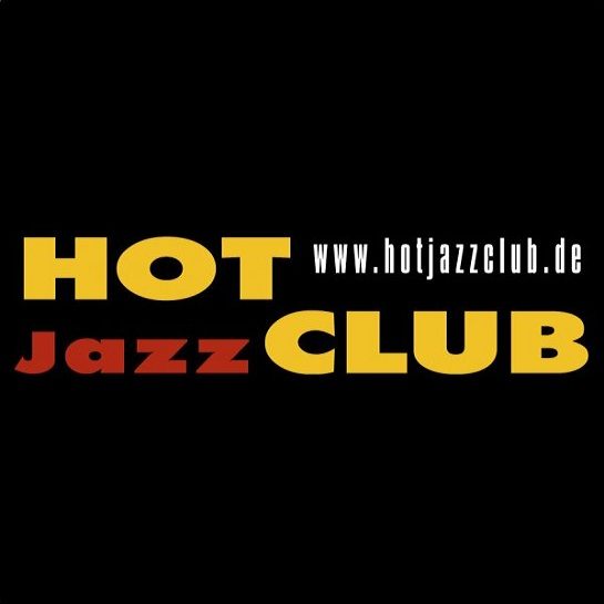 Hot Jazz Club Münster