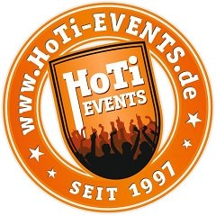 HoTi-Events -