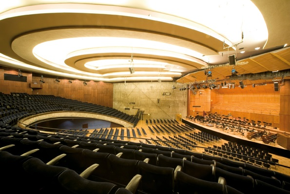 liederhalle stuttgart programm 2020