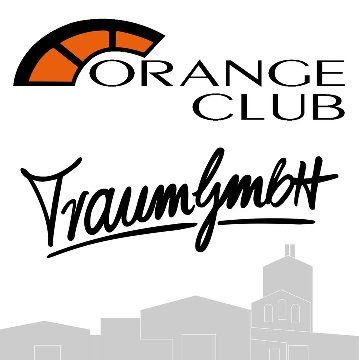Orange Club Kiel